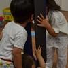 ZIPの特集「子供3人いる家庭はどれくらい大変?」を見て思った。大変なのは子供が3人いることより・・・