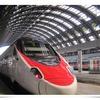 ヨーロッパ周遊旅行を楽しむならレイルヨーロッパで鉄道予約が便利!