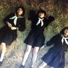 乃木坂46の映画『超能力研究部3の人』をHulu(フールー)で視聴する!そして感想!