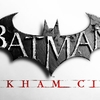 Batman Arkham City レビュー