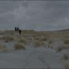 『ゴーストライター』(2010年)感想・ネタバレ
