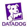 【Datadog】入門 Amazon Linuxに導入