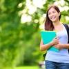 Tư vấn du học Mỹ ở đâu tốt nhất?