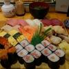 【グルメ】お寿司大好き大好き😆💓@栄寿司総本店
