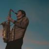 第583回「おすすめ音楽ビデオ ベストテン 日本版」!2020/11/5 (木)。今週は、ASIAN KUNG-FU GENERATION と 麒麟・川島明(!)の2曲が登場!お笑い、と侮ることなかれ…麒麟の川島のMVはものすごくいい!