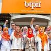 Keuntungan Pilih Produk Pinjaman Bank BTPN