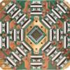 D-Waveが次世代量子アニーリングチップをリリース