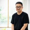 『반도(邦題:新感染半島)』ヨン・サンホ監督ノーカットインタビュー 前編