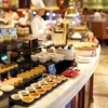 Lunch Buffet @ Ritz Carlton Guangzhou