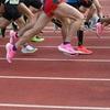 本番のレースで追い込めない!練習後に無酸素状態になる全力走を取り入れよう
