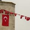 イェニチェリとは?いつ廃止された?デウシルメ制度で徴兵されたオスマン帝国の最強部隊!