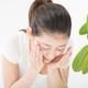 炭酸水洗顔は効果なし!おすすめ炭酸コスメと正しい使用法をプロが解説!