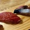 """【小樽No.1】ミシュランも認めた「伊勢鮨」で""""本物のお寿司""""を!絶品の数々にただただ感動"""
