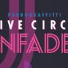 【ライブレポ】ポルノグラフィティ16thライブサーキット『UNFADED』の追憶【後半】