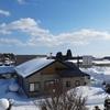 屋根の雪下ろし6時間と除雪による体への影響を調べてみた