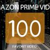 【2018年版】Amazonプライムビデオで見放題のおすすめラインナップ100選【アニメ・ドラマ・映画】