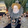 エリザベス女王1世の功績と結婚・恋愛話 人物像も良く分かる!