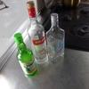 「我が禁酒の記」