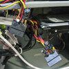 HDDで音質が変わる?!PCオーディオのノイズ対策