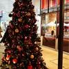 otohana クリスマス劇場 2017〜ライブの巻