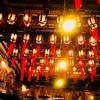 中国人全員が悪い人なワケではない「歴史的香港のデモ」コメント欄をみて思う事