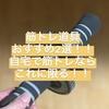 『筋トレ道具で効果の出るおすすめグッズを紹介』