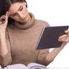 英語への苦手意識を克服するには〇〇に集中しろ!