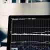 RDS Performance Insights を使って DB の負荷を監視する