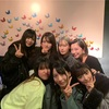 AKB48 12期生デビュー9周年