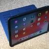 整備済 iPad Pro 11 スペースグレイ 64GB を購入