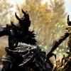 【PS4】面白いRPGゲームソフトをまとめて紹介!!