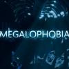 Megalophobia 消息を絶った潜水艇をたどって深海を潜るSFアドベンチャー