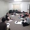 3月きよせの教室報告