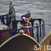"""Disney大好きだからこそ・・・たま~につぶやく苦言(-""""-)旅行計画時に感じるディズニーホテル金額設定の矛盾と恐ろしさARIVERまとめ記事 ~& Diseny時事ネタ通信「リメンバー・ミー」『アナと雪の女王/家族の思い出』"""
