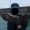 16/07/10:降水量65mL ~苫小牧ボートロック リベンジ!