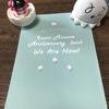 水瀬いのりさん 記念本 We Are Now!に参加させて頂きました