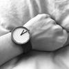 【腕時計 メンズ】イッセイミヤケ & 無印良品デザインの深澤直人 & SEIKOブランドで人気のおしゃれウォッチ【TWELVE】