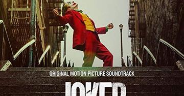 映画「ジョーカー」読みごたえのある感想・考察ブログを集めました【ネタバレ】