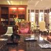 リピートしたい!神旺商務酒店(サンワンレジデンス)San Want Residences Taipei ★★★★★