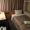 【1泊2,200円〜】小倉の激安宿「北九州第一ホテル」は清潔で深夜到着OK【青春18きっぷ2019夏(2)】