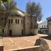アフリカ編 南アフリカ (4)市内観光② Jewish museum、ホロコーストセンター。