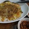 高田馬場『ノング インレイ』で昆虫料理を食べた!!上級編【アリ注意】
