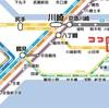 【JR鶴見線巡り】⑤−1 浜川崎周辺を散策しました。