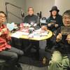 第980回「ニュー・アルバム『Ⅲ』特集」