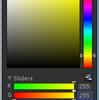 【Unity】Unity 5.1 新機能「UnityEngine.ColorUsageAttribute」