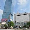 渋谷駅再開発#65【2020 6/4】