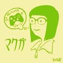 Read me 激情