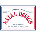 NATAL DESIGN OFFICIAL BLOG