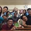 【Natsu】他の国で留学した私がオススメするフィリピン・バギオ留学