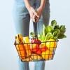 日常生活でも体の毒素を抜く方法はある! 少しの意識でお手軽デトックス生活〜食材とレシピ編〜